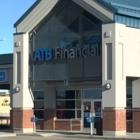 ATB Financial - Banques - 403-974-5240