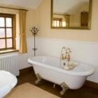 Master Handyman Milan - Home Improvements & Renovations
