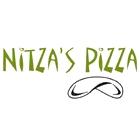 Nitza's Pizza 2 For 1 - Pizza & Pizzerias