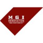 MGI Rénovation - Logo