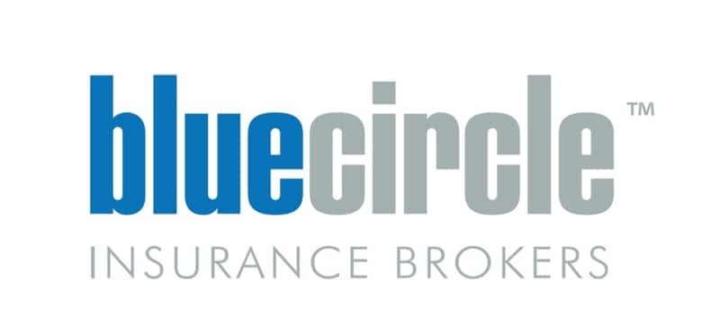 Intact Car Insurance Calgary