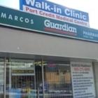 Guardian - Marcos Pharmacy - Pharmacies