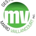 Voir le profil de Gestion Mario Vaillancourt Inc - Saint-Mathieu-de-Beloeil