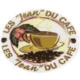 Les Jean du Thé & Café - Coffee Shops