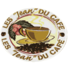 Voir le profil de Les Jean du Thé & Café - Salaberry-de-Valleyfield