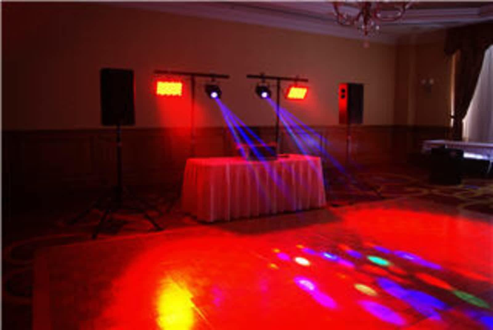 Advanced Systems Audio Visual Disc Jockey ABV DJ - Opening Hours - 5678 Stanley St Halifax NS & Advanced Systems Audio Visual Disc Jockey ABV DJ - Opening Hours ... azcodes.com