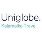 Uniglobe Kalamalka Travel