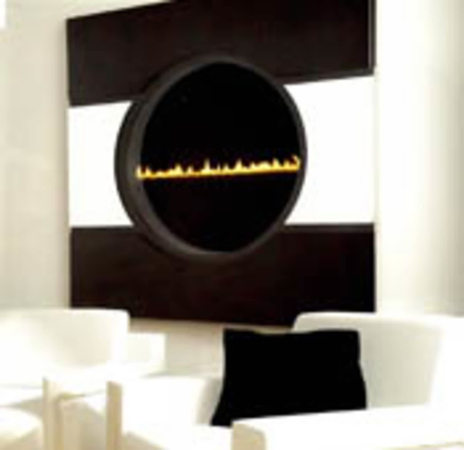 fireplaces by mario inc opening hours 3250 robinet rd windsor on