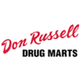 View Don Russell Drug Mart's Etobicoke profile