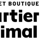 Clinique Vétérinaire Quartier Animal De Longueuil - Pet Food & Supply Stores - 450-442-5191