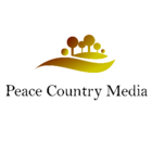 Peace Country Media
