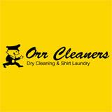 Voir le profil de Orr Cleaners - Dorchester