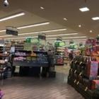 Safeway - Bakeries - 403-293-0915