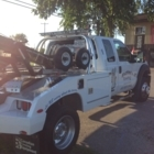 Sharkey's Towing and Road Service - Vehicle Towing - 613-831-5506