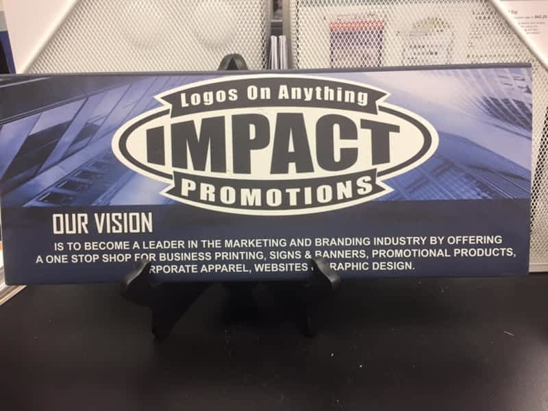 Impact Promotions Thorold On 32 Front St S Canpages