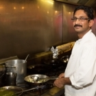 Madras Masala - Indian Restaurants - 647-345-6786