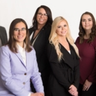 Baker Newby LLP - Lawyers - 604-852-3646