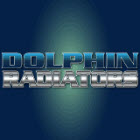 Dolphin Radiators - Auto Repair Garages