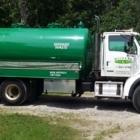 McIsaac Septic Tank Pumping Ltd - Nettoyage de fosses septiques - 519-853-2790