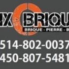 Voir le profil de Maconnerie Fix-O-Brique - Richelieu