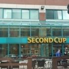 Les Cafés Second Cup - Cafés - 514-939-3237