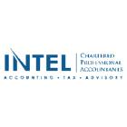 Intel CPA - Intel Accounting & Business Advisors Inc.