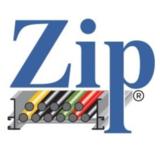 Voir le profil de Zip Cable Tray Systems Inc - Pointe-Claire