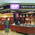 Purdys Chocolatier - Chocolate - 416-493-2897