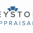 Keystone Appraisals Inc - Real Estate Appraisers