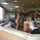 Tim Hortons - Coffee Shops - 905-529-2257