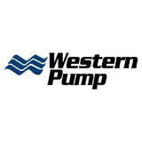 View Western Pump's St Albert profile