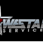 Westar Services 2 - Oil Field Services
