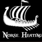 Norse Heating & Fireplace - Fireplaces