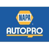 View Gareau Autopro's Chelsea profile