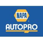 Gareau Autopro - Réparation et entretien d'auto
