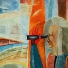 Dorland-Haight Galleries - Art Galleries, Dealers & Consultants - 905-875-1751