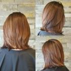 Coiffure Pour Elle Bois Des Filion - Hairdressers & Beauty Salons - 450-621-0223