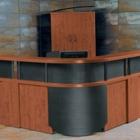 Mobilier De Bureau Tangente Inc - Bank Equipment & Supplies