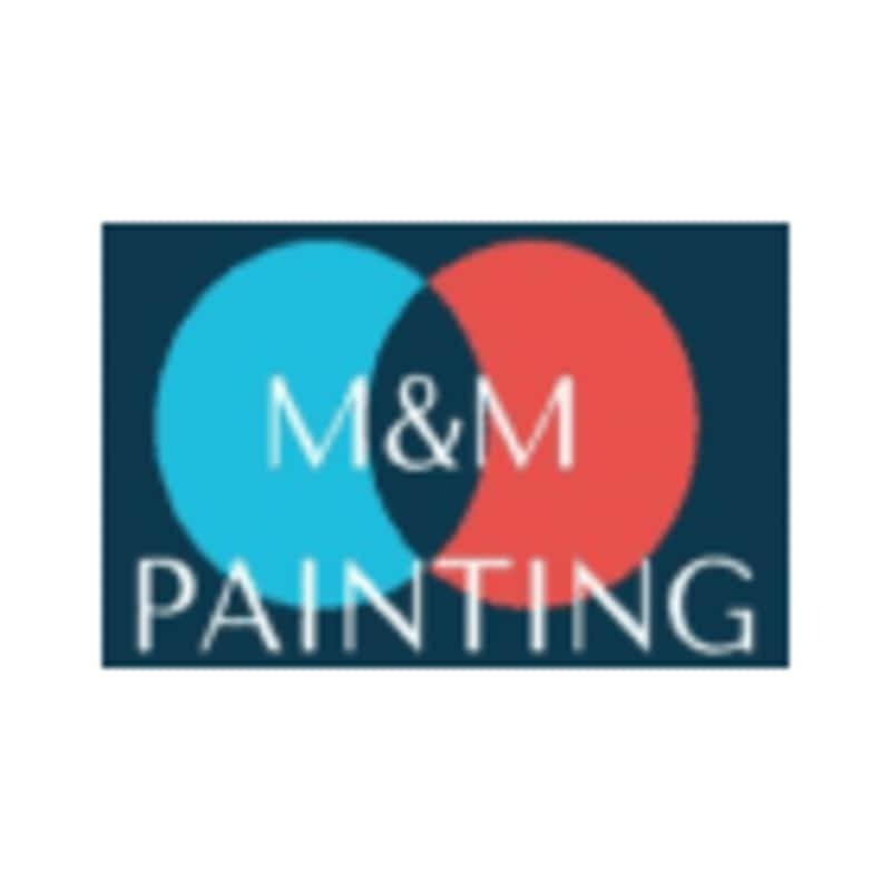 photo M&M Painting