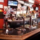 Legends sports lounge - Restaurants - 416-550-4418