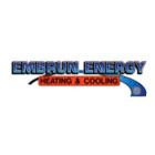 Embrun Energy - Entrepreneurs en chauffage - 613-978-0452