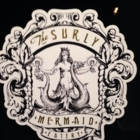 The Surly Mermaid Tapas Bar & Eatery - Seafood Restaurants