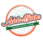 Adda Bistro Kitchen & Bar - Restaurants