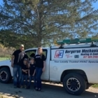 Bergeron Mechanical - Air Conditioning Contractors