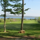 Wiarton Golf Club - Public Golf Courses - 519-534-0005