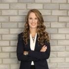 Dr. Angèle Beauclair Chiropractor D.C. / Chiropraticienne D.C. - Chiropractors DC - 613-525-0522