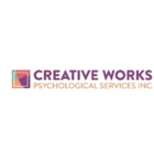 Creative Works - Psychologists