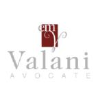 Elsa Mabel Valani Avocate - Avocats