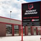 Point S - Robert Bernard - Garages de réparation d'auto