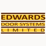 View Edwards Door Systems (Armour Tech)'s London profile